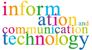 ccea applied ict coursework